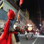 ダイエッター:沖縄旧盆の過ごし方