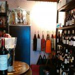 普天間:一発でファンになった!いろいろなワインに出会えるワイン屋さん
