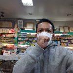 今増えてきている風邪の治し方
