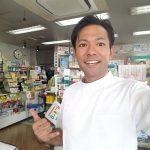 仲村薬局のダイエットってどんなダイエットですか?