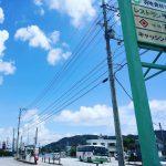 大宜味村:大自然を五感で感じた!大宜味村・ター滝