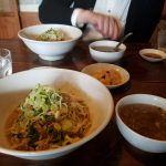 普天間:小龍包のおいしい台湾料理の花蓮さん